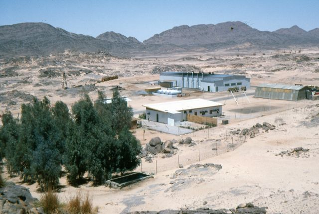 [Campagne] Marin des sables - Page 2 Img12811