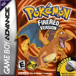 [DD] Pokemon 5 verciones para GBA [ROM'S] 91891510