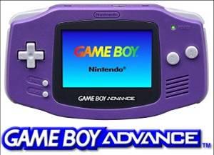 [DD] Pokemon 5 verciones para GBA [ROM'S] Gamebo10