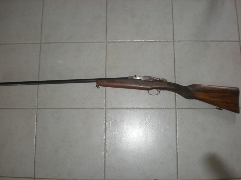 arme inconnue Dscn0817
