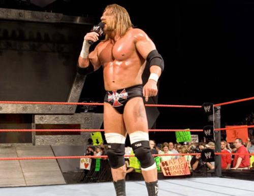 Triple H is Here 11962211