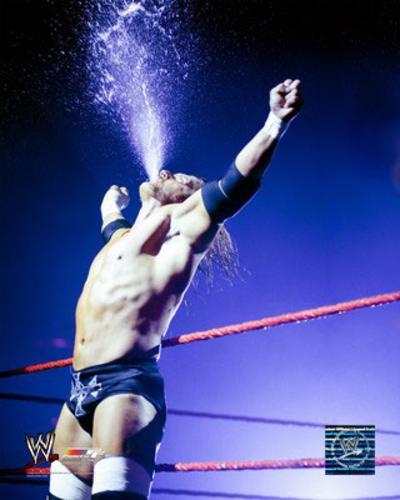 Gran Ronda de noticias WWE 12005410