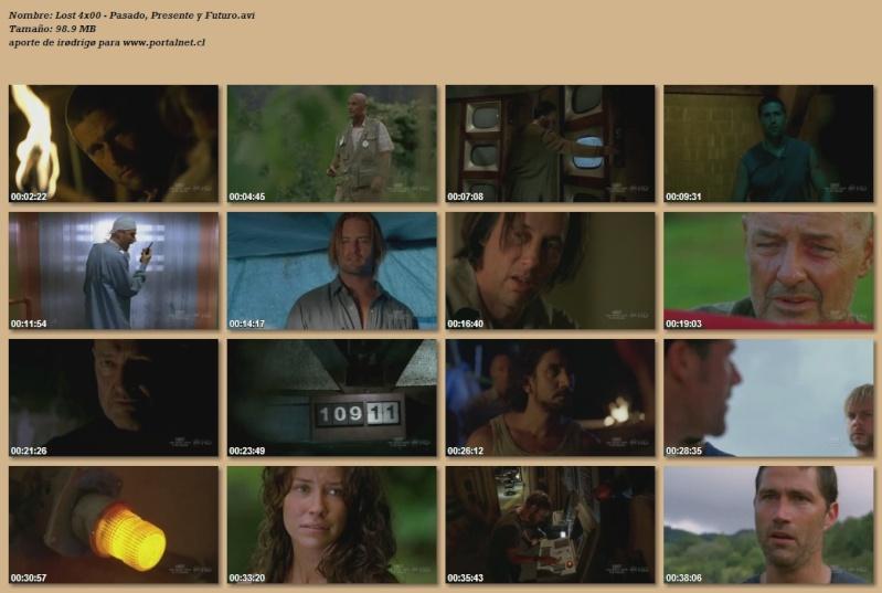 Lost Season 4 capitulos del 1 al 5 15duaz10