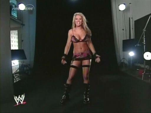 Video Ashley in sesion de fotos 20043810