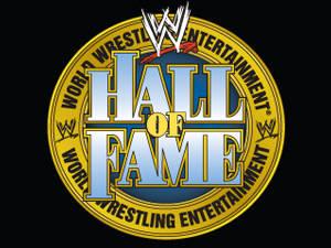 Consejos para los desafios del Hall of Fame Mode , para los que se les haga dificil Fame1110
