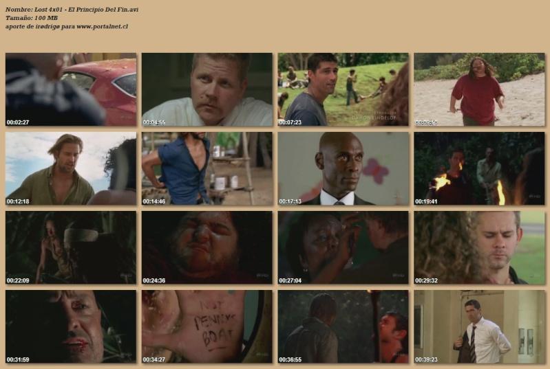Lost Season 4 capitulos del 1 al 5 Lost_c10