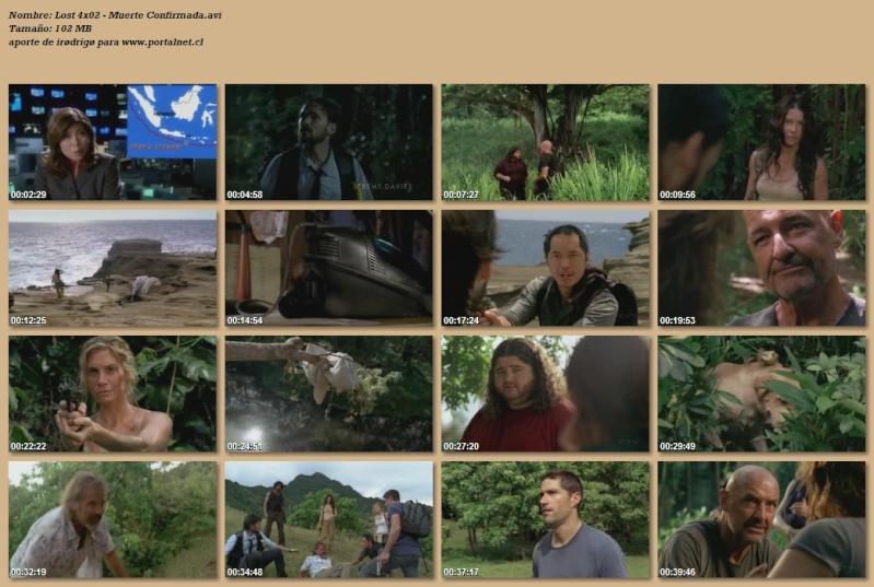 Lost Season 4 capitulos del 1 al 5 Lost_c11