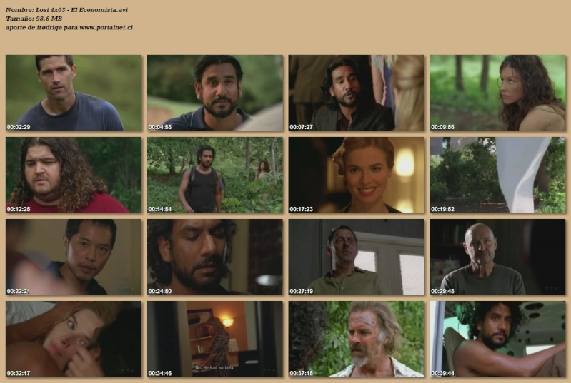 Lost Season 4 capitulos del 1 al 5 Lost_c12