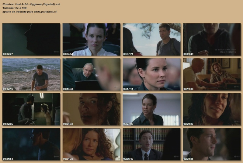 Lost Season 4 capitulos del 1 al 5 Lost_c13