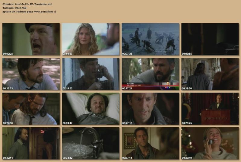 Lost Season 4 capitulos del 1 al 5 Lost_c14
