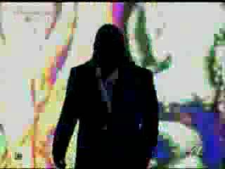 Triple H is Here Tri111