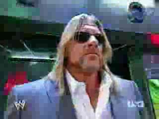 Triple H is Here Tri311
