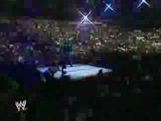 Triple H is Here Tri511
