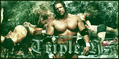 Dudas sobre el juego SmackDown VS Raw 2008 postealas aki Triple15