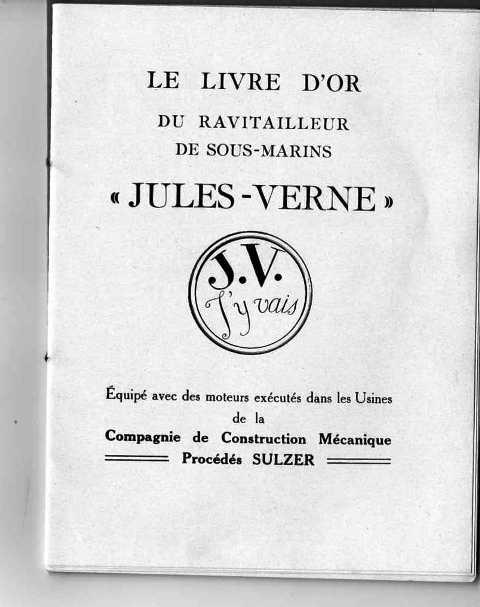 JULES VERNE (BA) - Page 4 Img14610