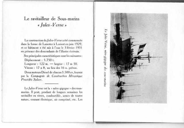 JULES VERNE (BA) - Page 4 Img14710