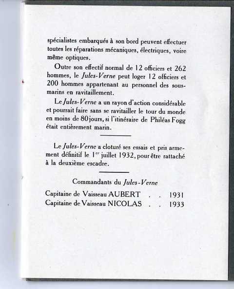 JULES VERNE (BA) - Page 4 Img14810