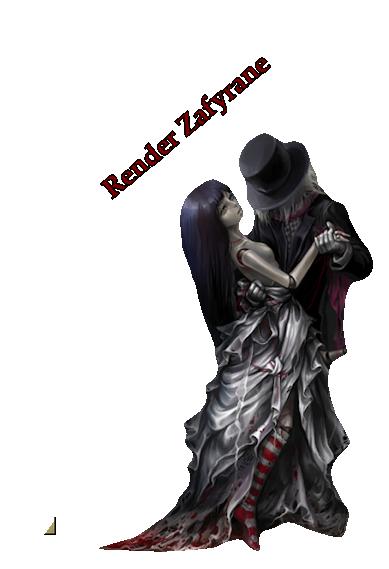 [En Cours] Un superbe spectacle de marionette Zafyra10