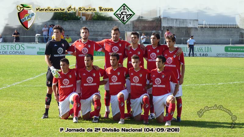 Merelinense 0-1 Ribeira Brava (1ª Jornada) Mfc_eq10