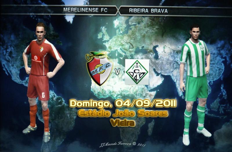 Fórum do Merelinense Futebol Clube - Portal Mfc_ri10