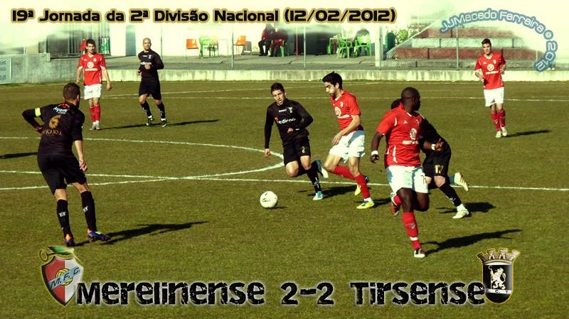 Fórum do Merelinense Futebol Clube - Portal Mfc_ti10