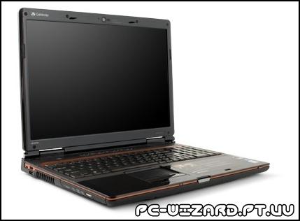 [TEK]Gateway prepara portatil P-7811 FX gaming por $1499 Gatewa10