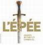 L'épée : usages, mythes et symboles L_apae10