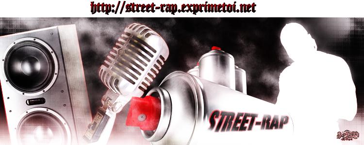 Street-Rap