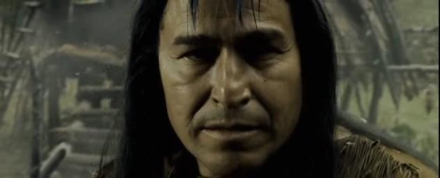 Conquistadores (2007) DVDrip Latino [Aventura] 22222210