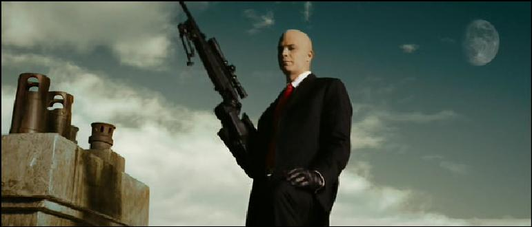 Hitman (Audio Latino) (2007) (DVDrip) [RS]&[MU] Hitman15