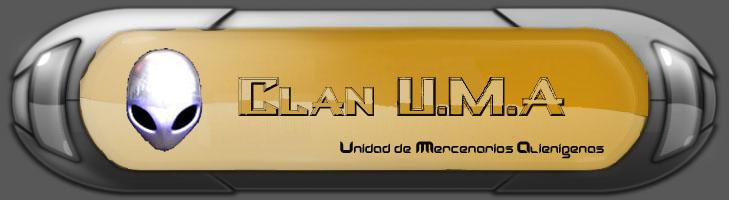 Foro Clan UMA