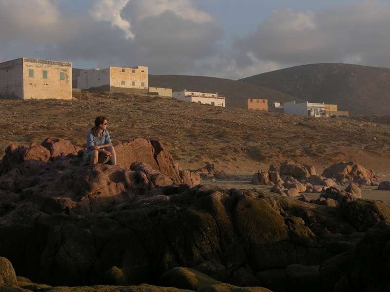 photos maroc Photo_73
