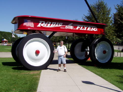 radio flyer Big_ra10