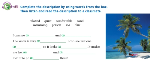 Example Lesson Outline B (academic-style speaking) Bs2-2d10