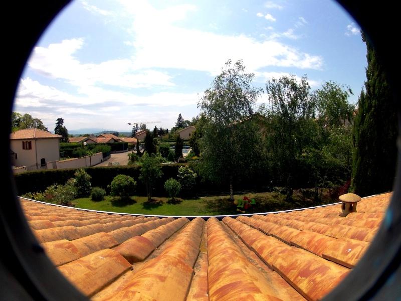 Pare Soleil pour GoPro (rapide et gratuit!) Gopr5911