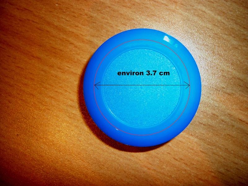 Pare Soleil pour GoPro (rapide et gratuit!) P1320612