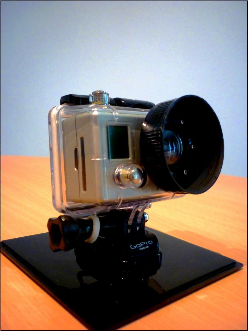 Pare Soleil pour GoPro (rapide et gratuit!) P1320614