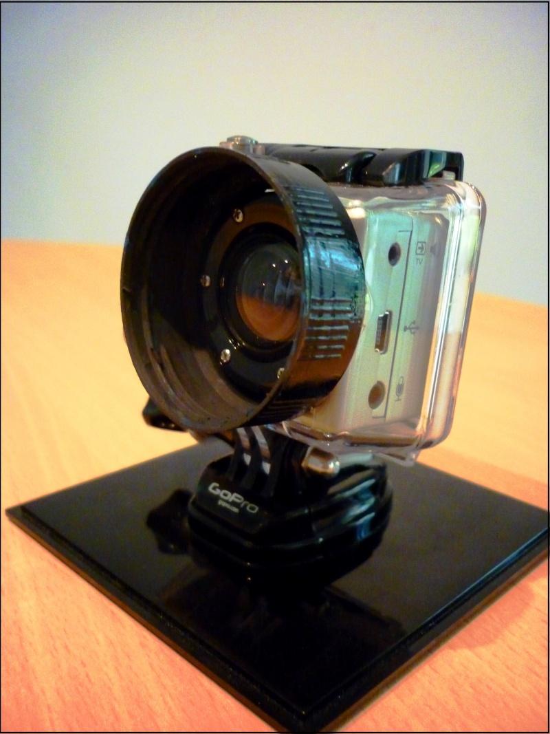 Pare Soleil pour GoPro (rapide et gratuit!) P1320615