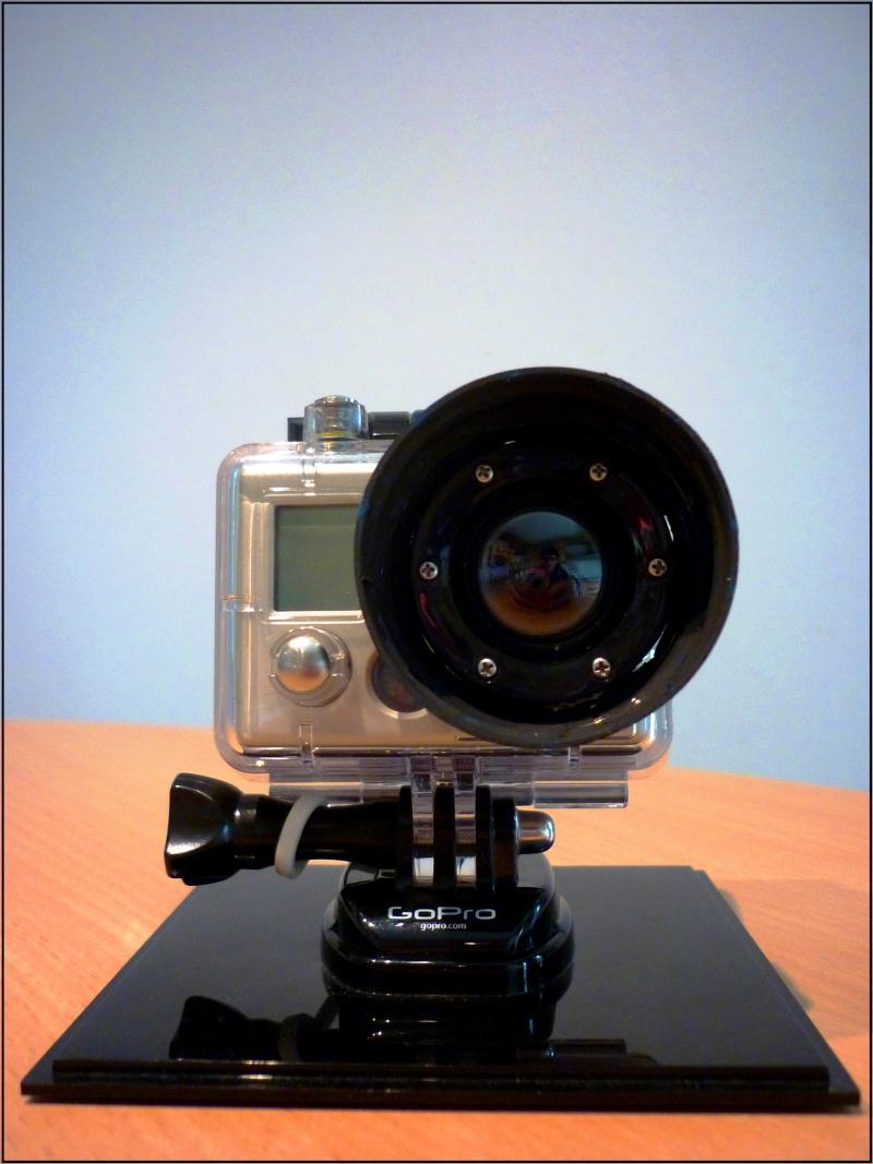 Pare Soleil pour GoPro (rapide et gratuit!) P1320617