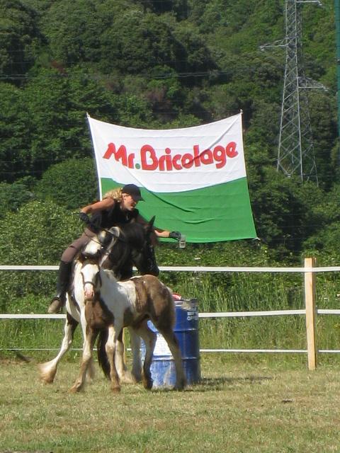 Fête du Cheval à Ocana Fete_d12