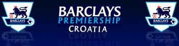 Premiership Croatia
