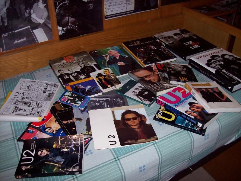 FotoGallery delle Nostre Collezioni! - Pagina 6 Foto_u11
