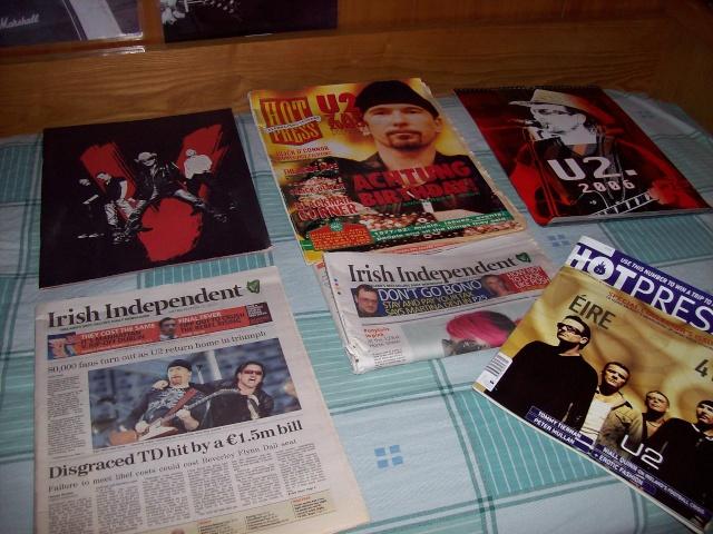 FotoGallery delle Nostre Collezioni! - Pagina 6 Foto_u12