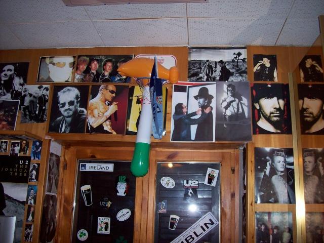 FotoGallery delle Nostre Collezioni! - Pagina 2 Foto_v18