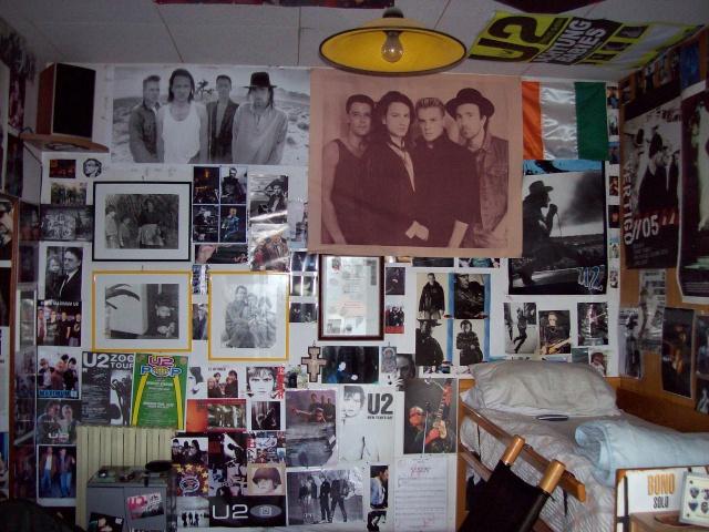 FotoGallery delle Nostre Collezioni! - Pagina 3 Foto_v21