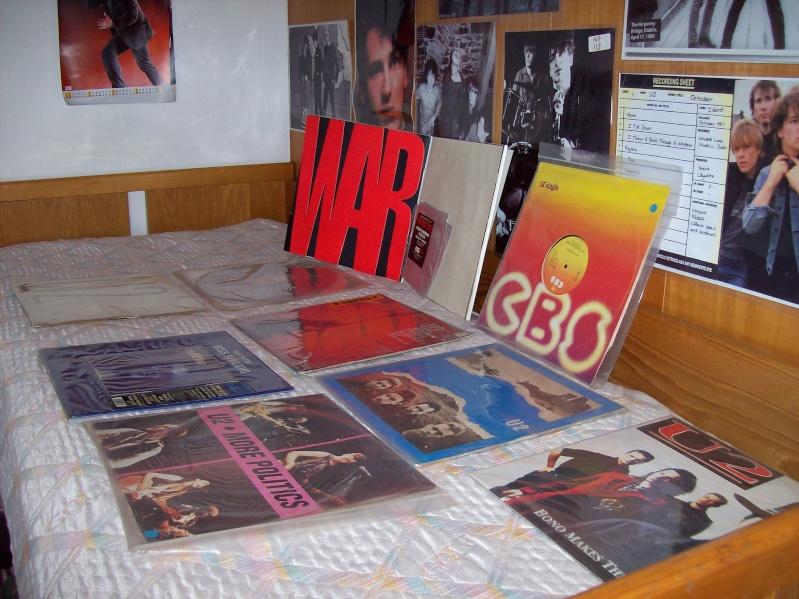 FotoGallery delle Nostre Collezioni! - Pagina 3 Vinili11
