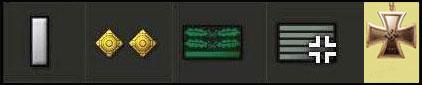 Эмблемы дивизий Aai10