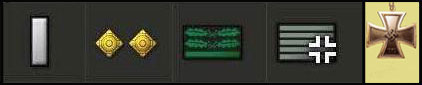 Эмблемы дивизий Aai11