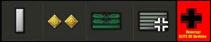 Эмблемы дивизий - Страница 2 Aai1110