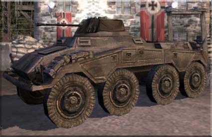 SdKfz 234(Puma) v. 2100 Sdkfz_11